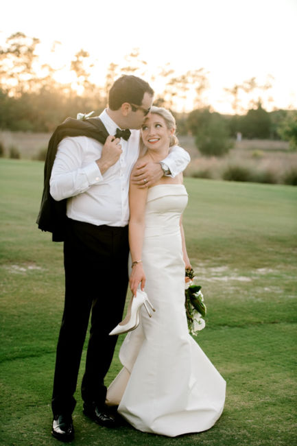 0060_Jo & Stephen Daniel Island Wedding {Jennings King Photography}
