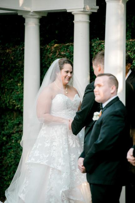 0061_Ginny & Daniel William Aiken House Wedding {Jennings King Photography}