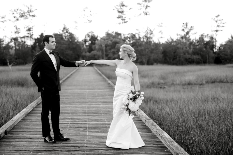 0061_Jo & Stephen Daniel Island Wedding {Jennings King Photography}