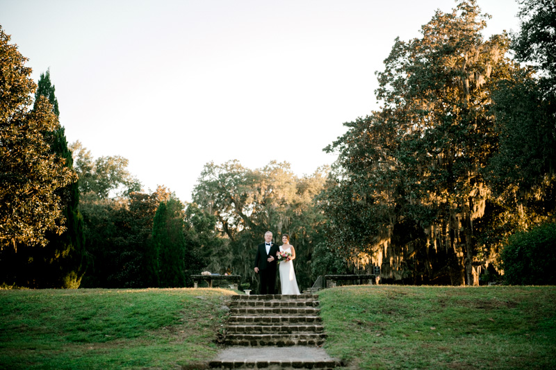 0062_Emily & Alex Middleton Place Wedding {Jennings King Photography}