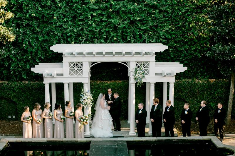 0062_Ginny & Daniel William Aiken House Wedding {Jennings King Photography}