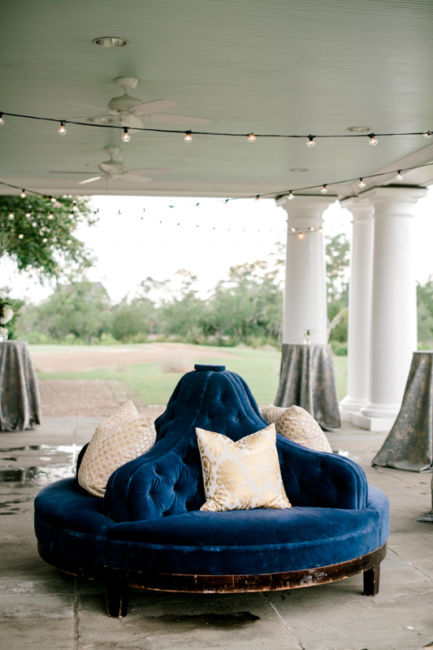 0062_Jo & Stephen Daniel Island Wedding {Jennings King Photography}
