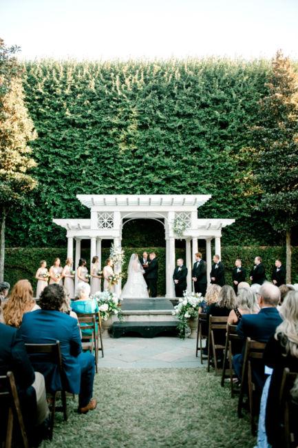 0063_Ginny & Daniel William Aiken House Wedding {Jennings King Photography}