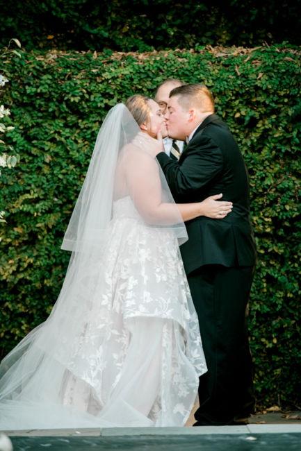 0064_Ginny & Daniel William Aiken House Wedding {Jennings King Photography}