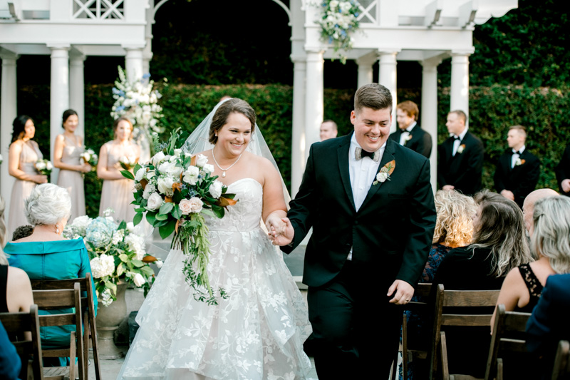0065_Ginny & Daniel William Aiken House Wedding {Jennings King Photography}