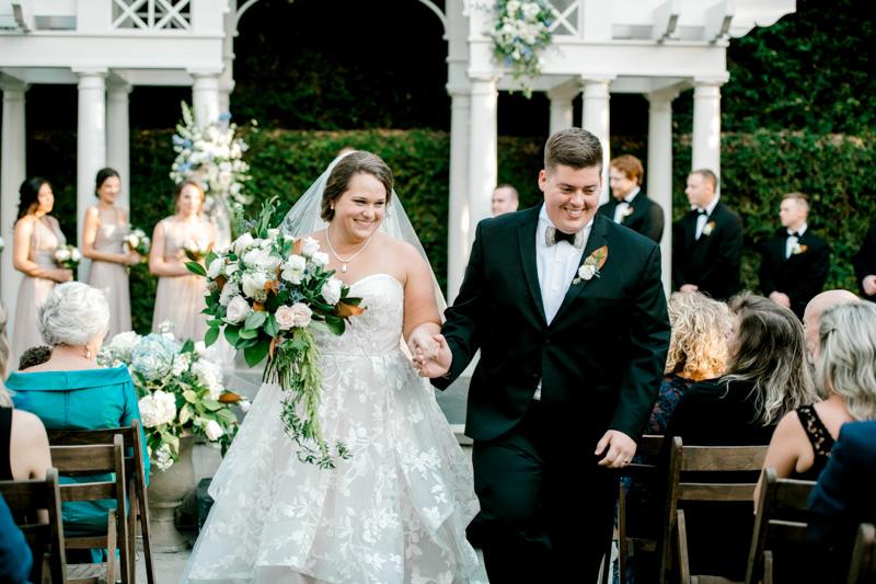 0065_Ginny & Daniel William Aiken House Wedding {Jennings King Photography}