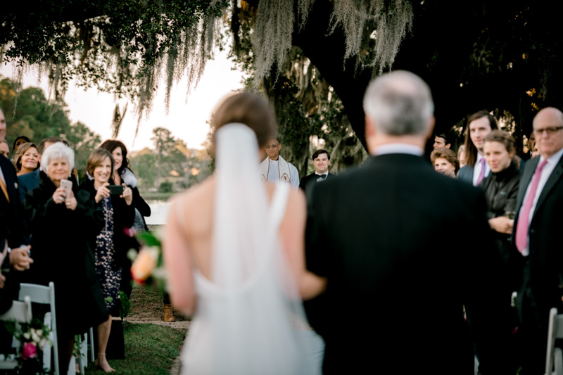 0066_Emily & Alex Middleton Place Wedding {Jennings King Photography}
