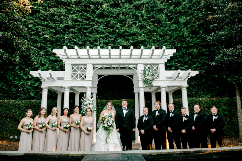 0066_Ginny & Daniel William Aiken House Wedding {Jennings King Photography}