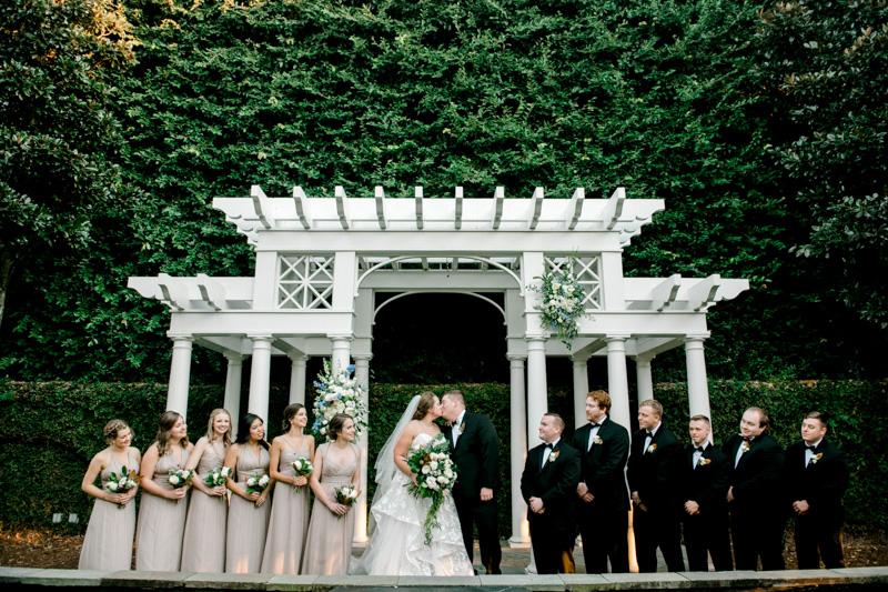 0067_Ginny & Daniel William Aiken House Wedding {Jennings King Photography}