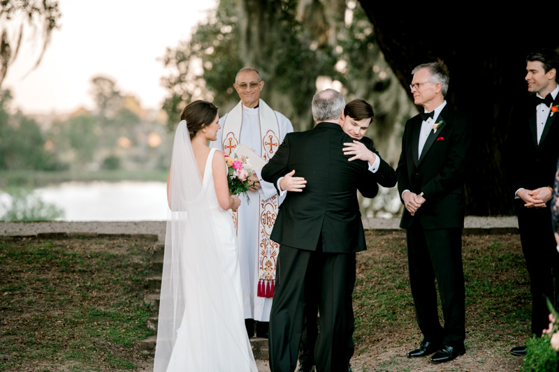 0068_Emily & Alex Middleton Place Wedding {Jennings King Photography}