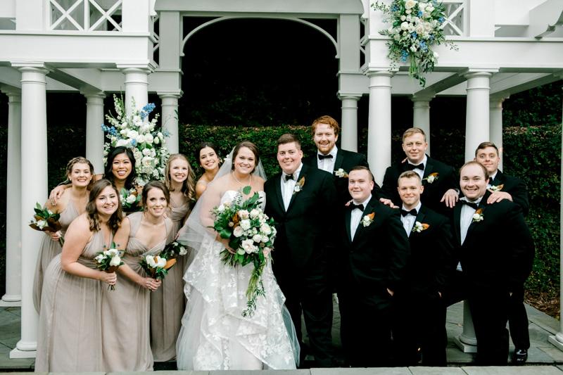 0068_Ginny & Daniel William Aiken House Wedding {Jennings King Photography}