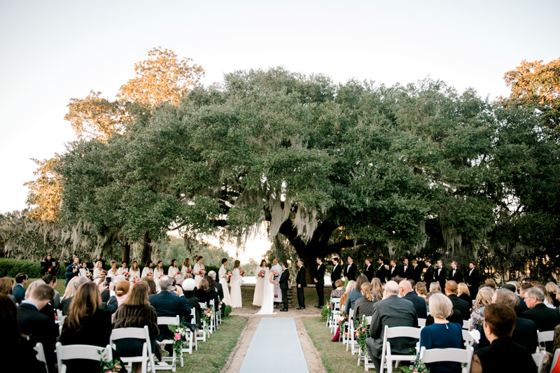 0069_Emily & Alex Middleton Place Wedding {Jennings King Photography}