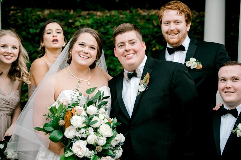 0069_Ginny & Daniel William Aiken House Wedding {Jennings King Photography}
