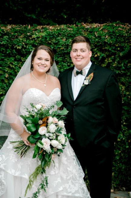 0070_Ginny & Daniel William Aiken House Wedding {Jennings King Photography}