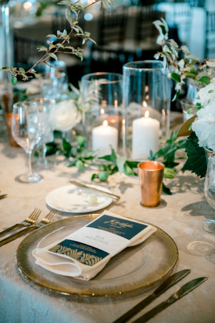 0070_Jo & Stephen Daniel Island Wedding {Jennings King Photography}