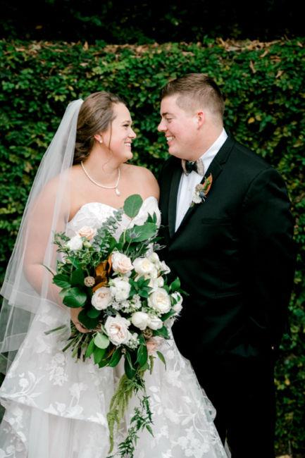 0071_Ginny & Daniel William Aiken House Wedding {Jennings King Photography}