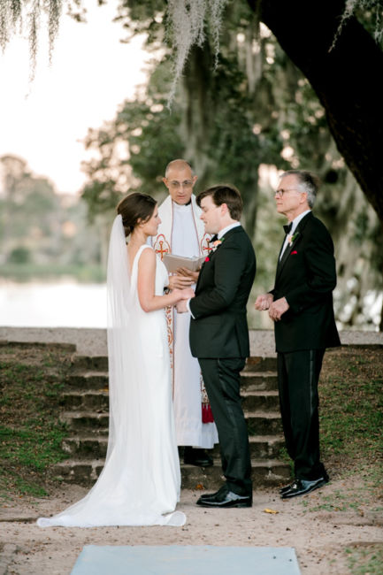 0072_Emily & Alex Middleton Place Wedding {Jennings King Photography}