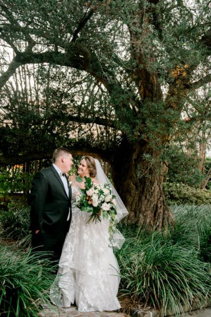 0072_Ginny & Daniel William Aiken House Wedding {Jennings King Photography}