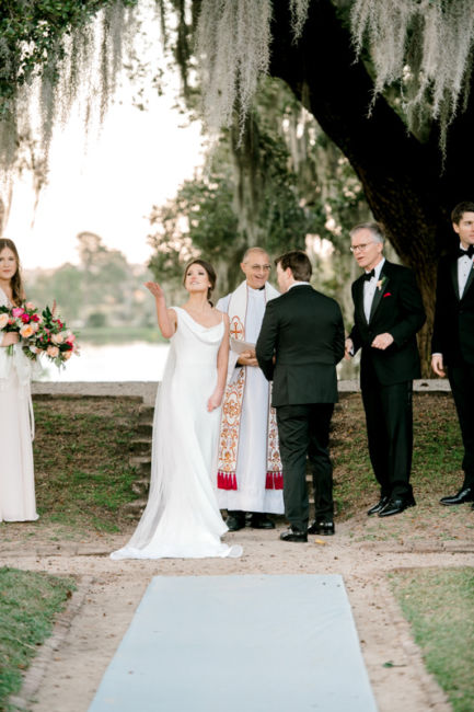 0073_Emily & Alex Middleton Place Wedding {Jennings King Photography}