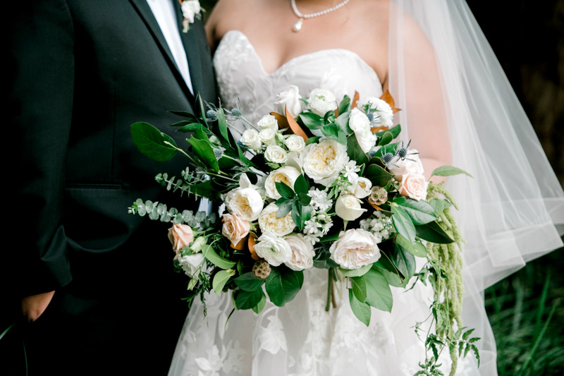 0073_Ginny & Daniel William Aiken House Wedding {Jennings King Photography}
