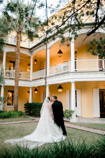 0074_Ginny & Daniel William Aiken House Wedding {Jennings King Photography}