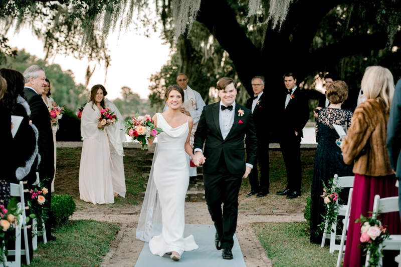 0075_Emily & Alex Middleton Place Wedding {Jennings King Photography}