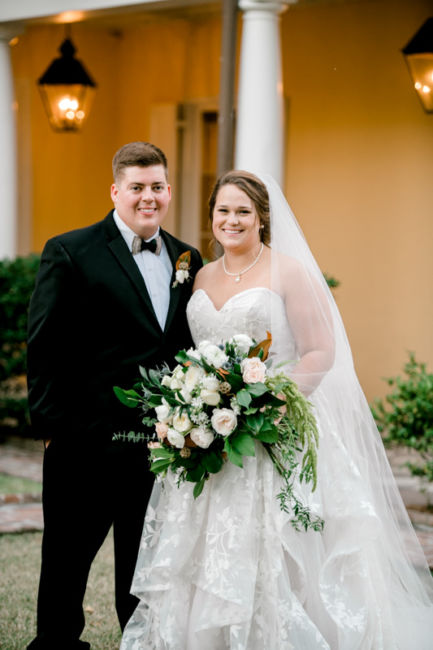 0075_Ginny & Daniel William Aiken House Wedding {Jennings King Photography}