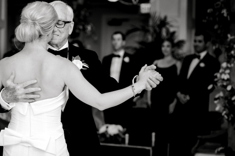 0075_Jo & Stephen Daniel Island Wedding {Jennings King Photography}