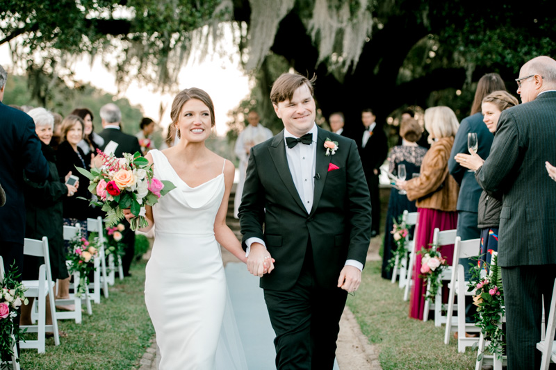 0076_Emily & Alex Middleton Place Wedding {Jennings King Photography}