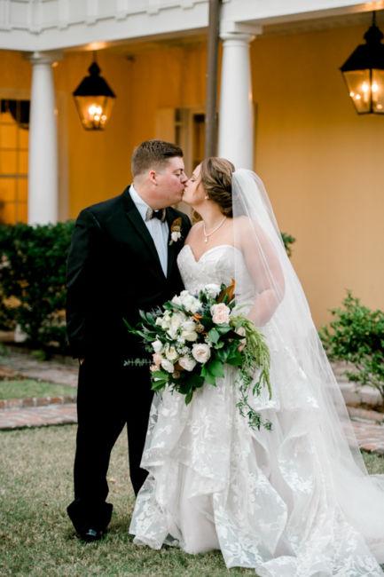 0076_Ginny & Daniel William Aiken House Wedding {Jennings King Photography}