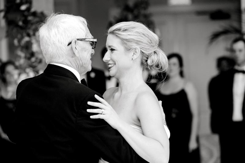 0076_Jo & Stephen Daniel Island Wedding {Jennings King Photography}