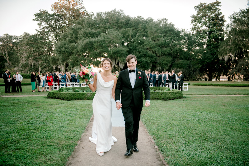 0077_Emily & Alex Middleton Place Wedding {Jennings King Photography}
