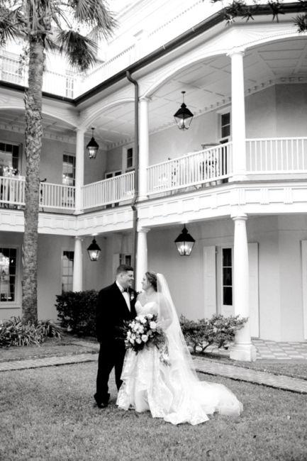 0077_Ginny & Daniel William Aiken House Wedding {Jennings King Photography}