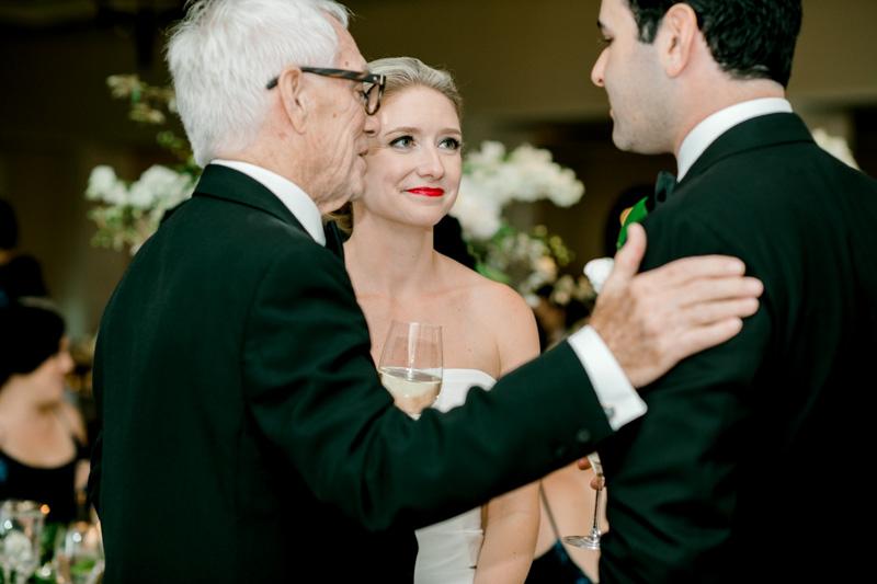 0077_Jo & Stephen Daniel Island Wedding {Jennings King Photography}