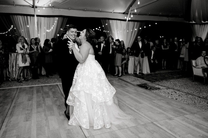 0078_Ginny & Daniel William Aiken House Wedding {Jennings King Photography}