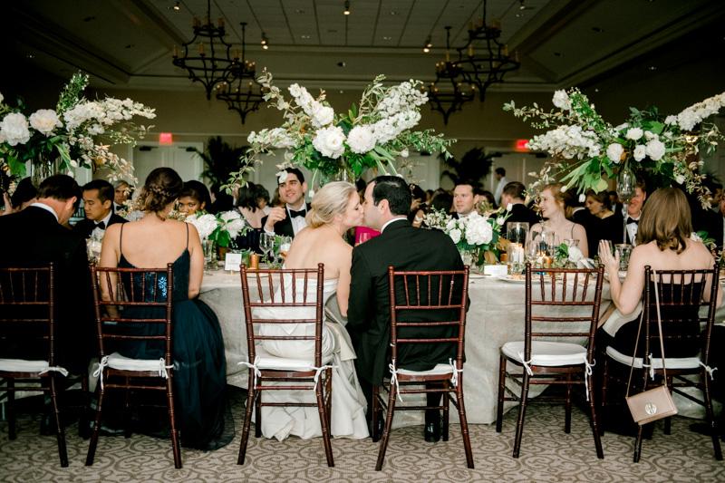 0078_Jo & Stephen Daniel Island Wedding {Jennings King Photography}
