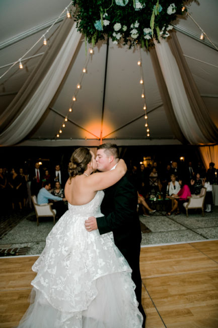 0079_Ginny & Daniel William Aiken House Wedding {Jennings King Photography}