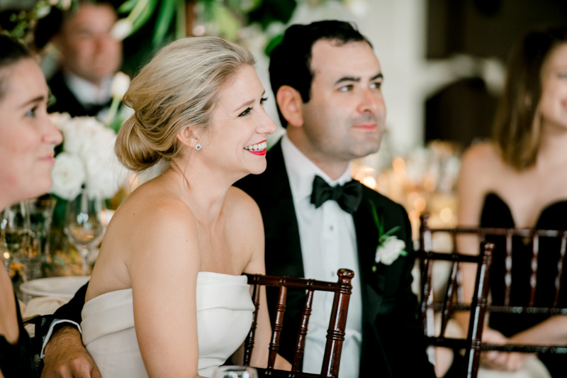 0079_Jo & Stephen Daniel Island Wedding {Jennings King Photography}