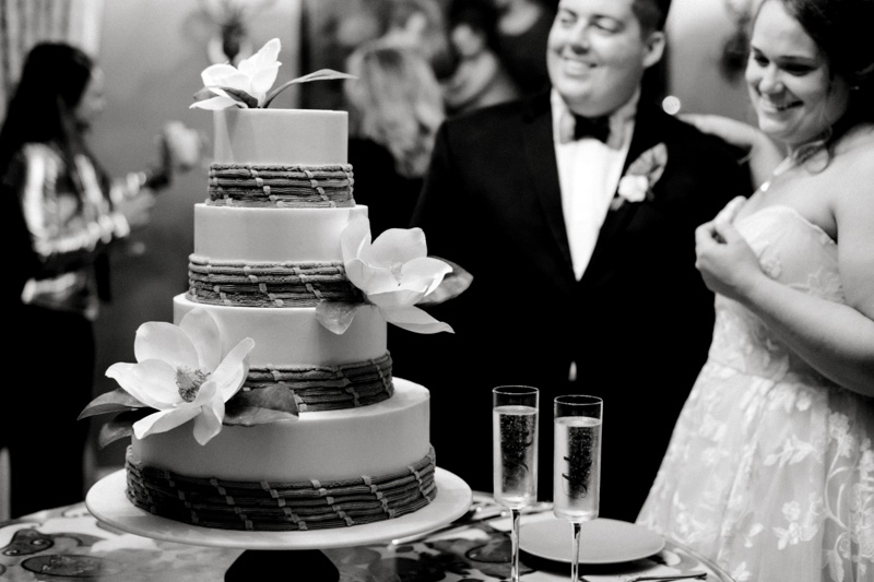 0080_Ginny & Daniel William Aiken House Wedding {Jennings King Photography}