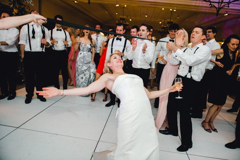 0081_Jo & Stephen Daniel Island Wedding {Jennings King Photography}