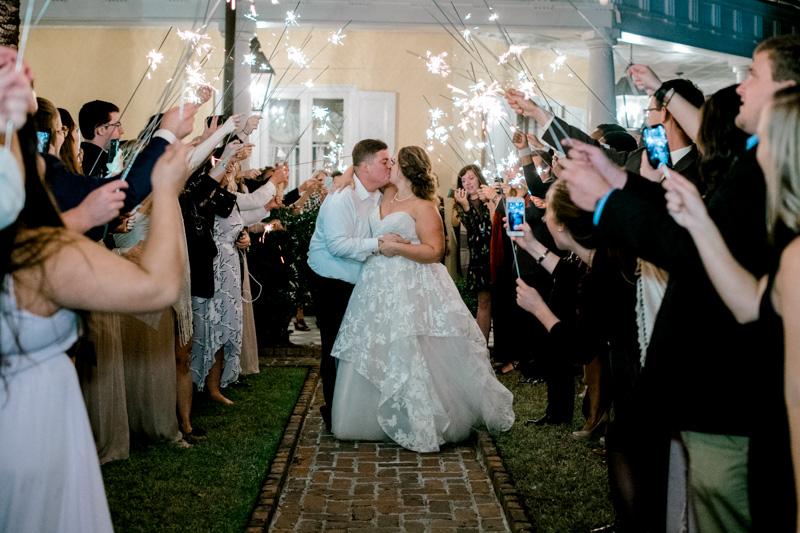 0083_Ginny & Daniel William Aiken House Wedding {Jennings King Photography}