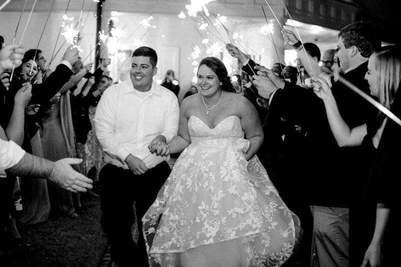0084_Ginny & Daniel William Aiken House Wedding {Jennings King Photography}
