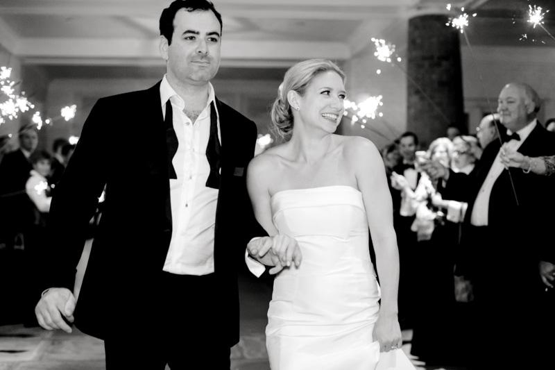 0084_Jo & Stephen Daniel Island Wedding {Jennings King Photography}