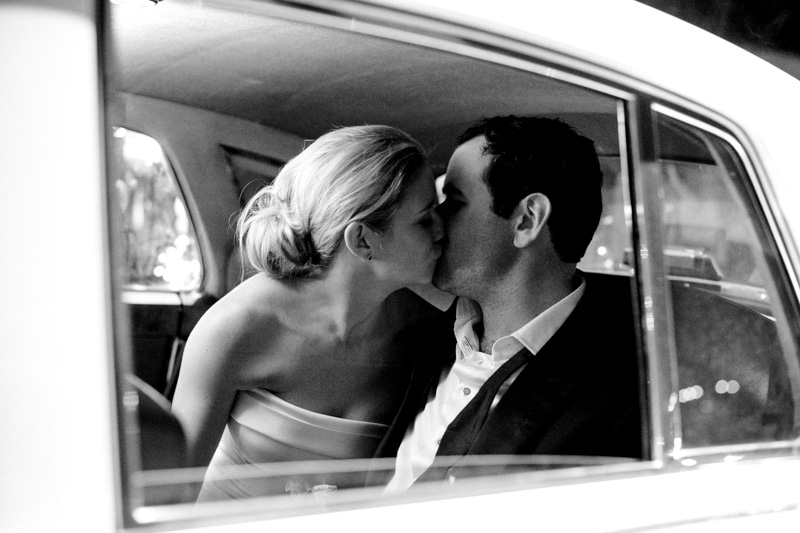 0085_Jo & Stephen Daniel Island Wedding {Jennings King Photography}