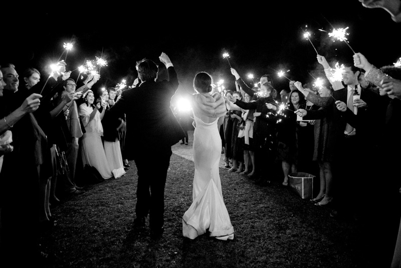 0090_Emily & Alex Middleton Place Wedding {Jennings King Photography}