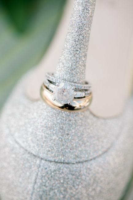 0002_Margaret Kyle & Kyle Seabrook Club Wedding {Jennings King Photography}