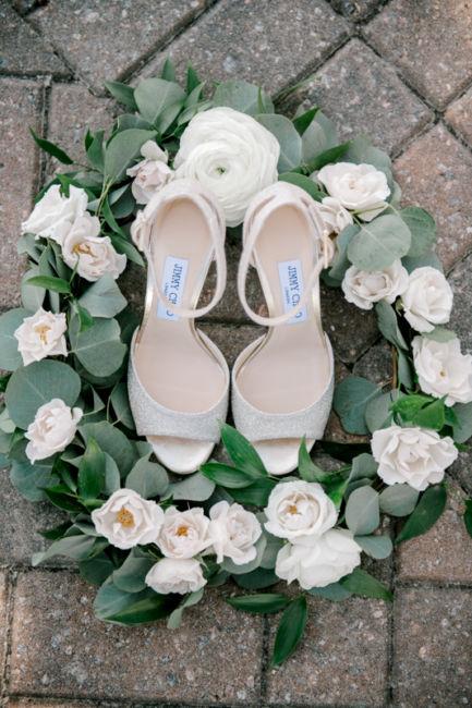 0005_Margaret Kyle & Kyle Seabrook Club Wedding {Jennings King Photography}