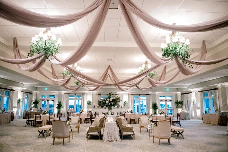 0007_Margaret Kyle & Kyle Seabrook Club Wedding {Jennings King Photography}