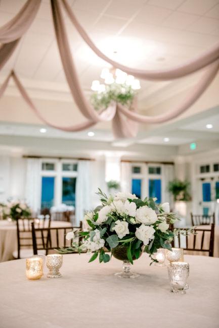 0008_Margaret Kyle & Kyle Seabrook Club Wedding {Jennings King Photography}