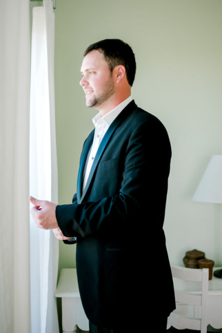 0009_Margaret Kyle & Kyle Seabrook Club Wedding {Jennings King Photography}